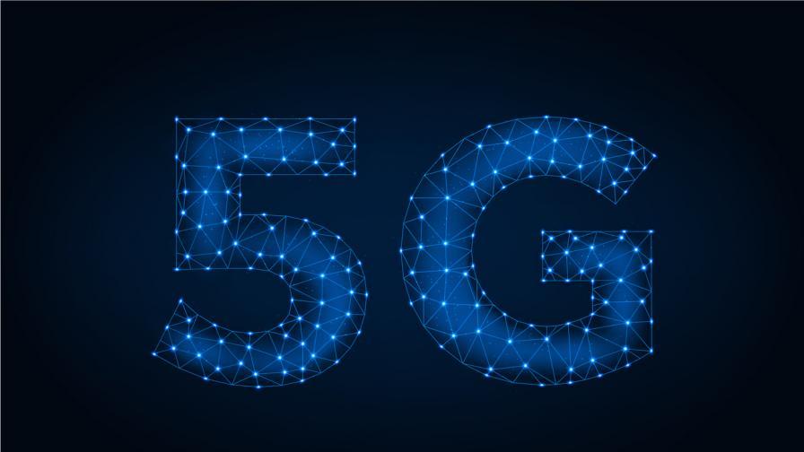 Нови устройства се интегрират към 5G мрежата