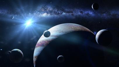 Ретрограден Юпитер: какво да очаква всяка зодия