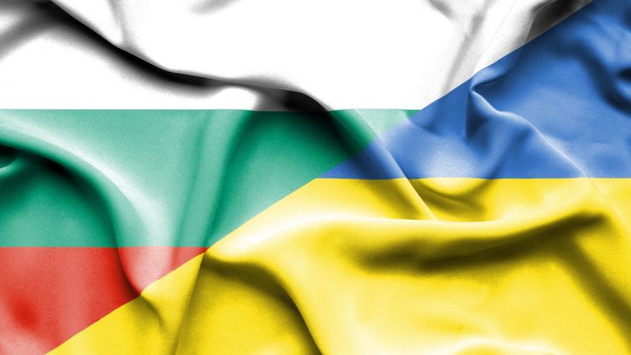 Ще има ли българско училище в Одеса