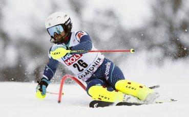 Алберт Попов: Мотивиран съм да зарадвам България с олимпийски медал