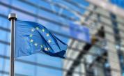 ЕК одобри допълнителни средства България и още три страни