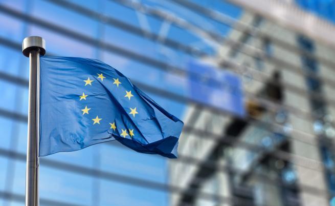ЕК очаква от България окончателни присъди за корупция на високо равнище