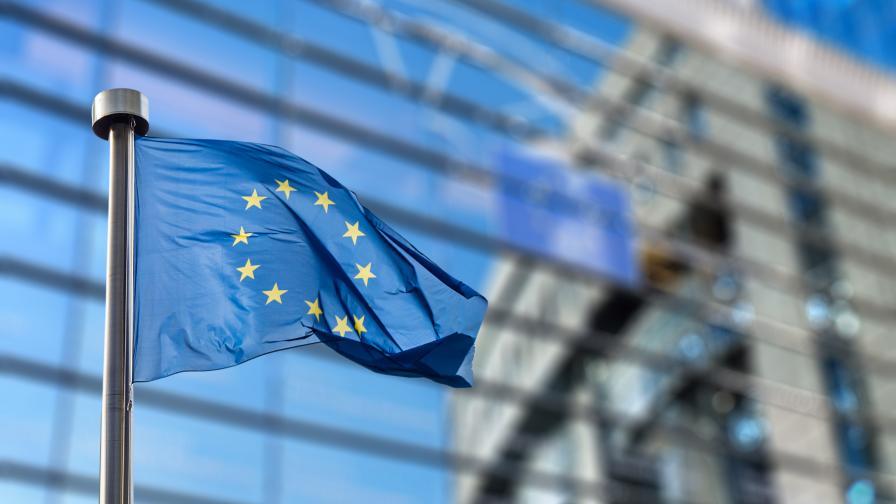 <p>ЕК одобри допълнителни средства България&nbsp;&nbsp;</p>