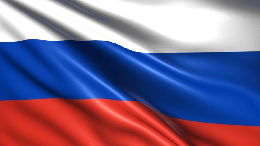 Русия експулсира дипломати заради участието им в протестите, подкрепящи Навални