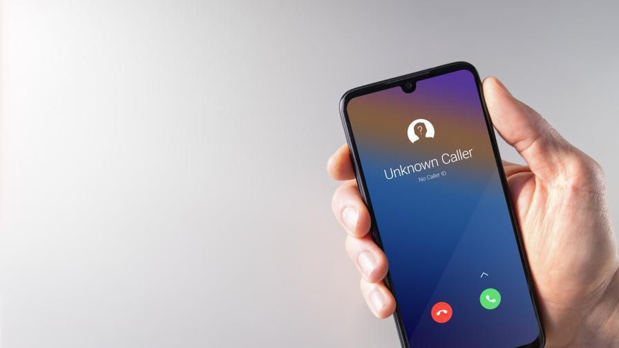 Как да се предпазим от новата схема на телефонните измамници