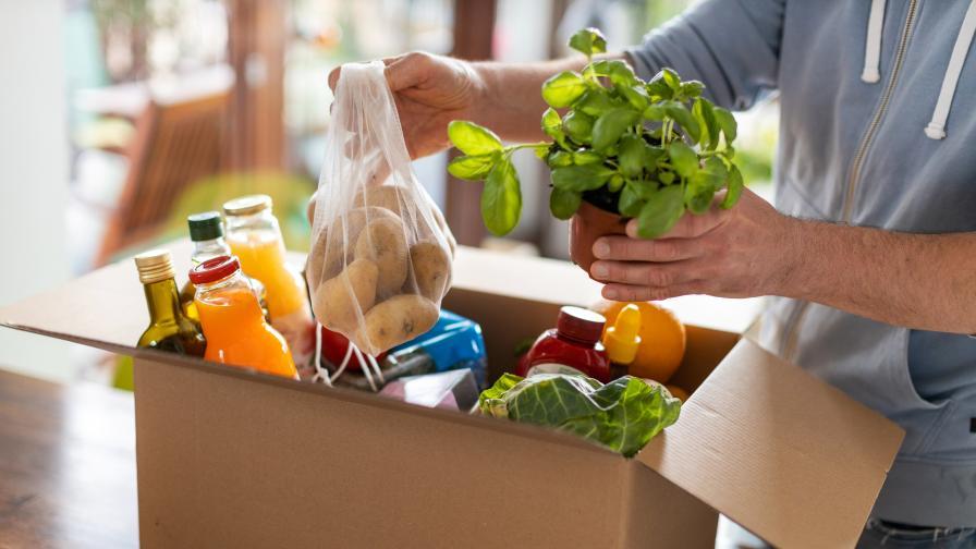 Нови правила за храната в къщите за гости и малките хотели