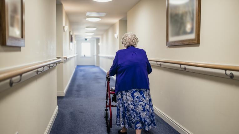 Как здравето ти страда, ако не се разхождаш всеки ден