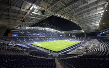 НА ЖИВО: Порто vs. Ливърпул - съставите