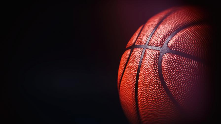 Баскетболните ни национали се класираха за Европейското