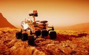 Учени: Хората могат да се размножават на Марс