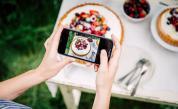 Сладко изкушение: Торта Дакоаз с горски плодове