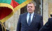 Жени Калканджиева и Искрен Пецов в листите на ВМРО