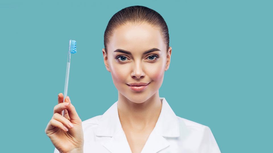 5 съвета как да не ходите често на зъболекар
