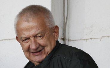 Крушарски: Настроението е пивко, победата е по-сладка от гаджетата