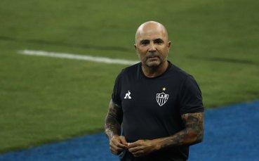 Официално: Марсилия има нов треньор, клубът обяви важни промени