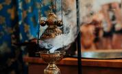 Патриарх Неофит: Светла радост, заслужена гордост