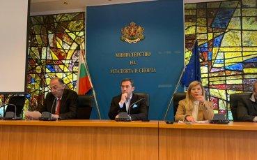 Преизбраха Красимир Инински за президент на боксовата ни федерация