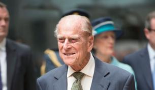 Принц Филип - автор на куп лафове и гафове през годините