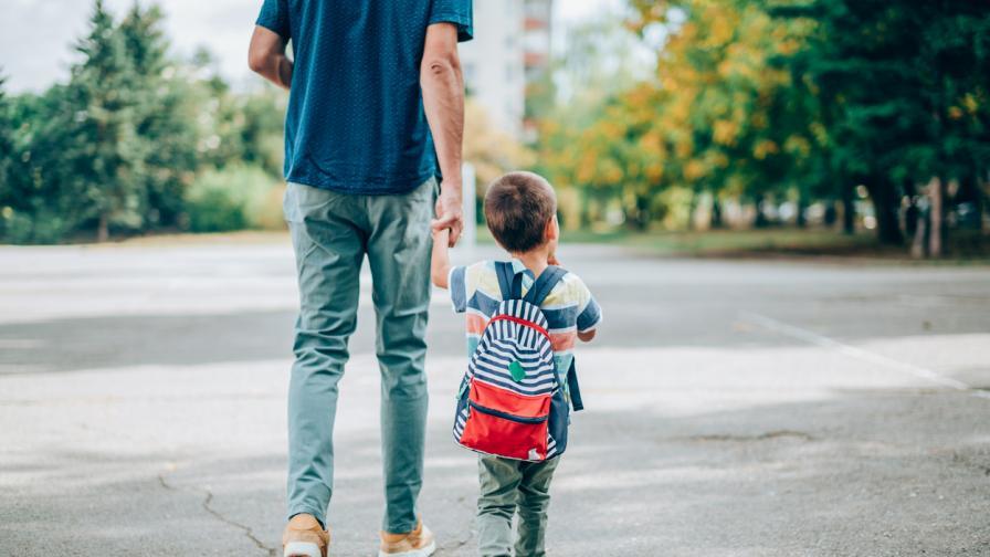 Ще компенсират родителите на деца, неприети в детските градини