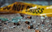 Убийството в Стара Загора: Разказ на близките