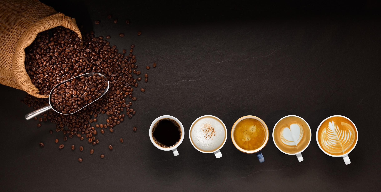<p><strong>Хора с високи нива на тревожност или склонни към паник атаки</strong></p>  <p>Кофеинът е стимулант, който може да влоши безпокойството при някои хора. Ако редовно изпитвате пристъпи на тревожност или паника, може да помислите за избягване или намаляване на приема на кофеин.</p>
