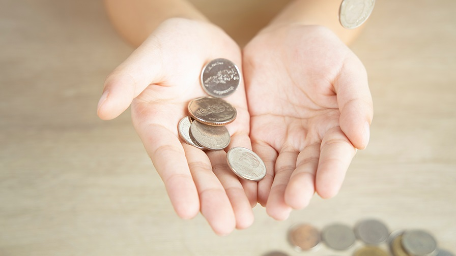 Известни знаменитости, които даряват печалбите си от казината за благотворителност