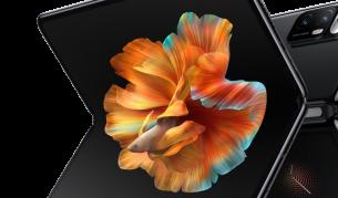 САЩ махат Xiaomi от забранителния списък