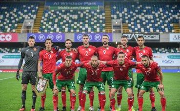 Кошмарна новина за България