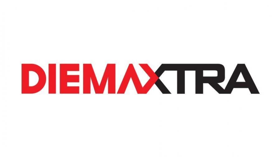 Силен месец с вълнуващи дербита по DIEMA XTRA и онлайн на PLAY DIEMA XTRA