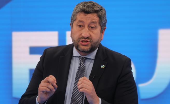 Иванов: Николов не отговаря на очакванията ни за премиер