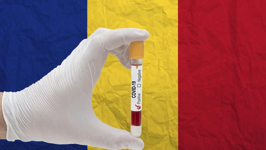 Румъния обмисля сериозно облекчаване на COVID мерките от юни