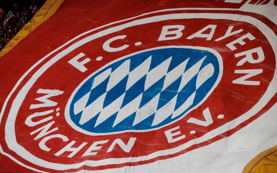 Българският специалист Петър Гайдаров става треньор в Байерн Мюнхен! Това