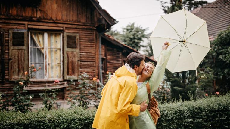 Какво ще донесе романтичният 6 октомври на всяка зодия