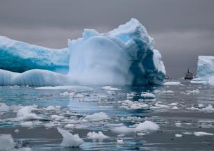 Българската антарктическа експедиция завърши успешно