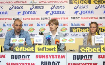 БФ по биатлон отчете успешен сезон, но се оплака от липсата на подкрепа от страна на държавата