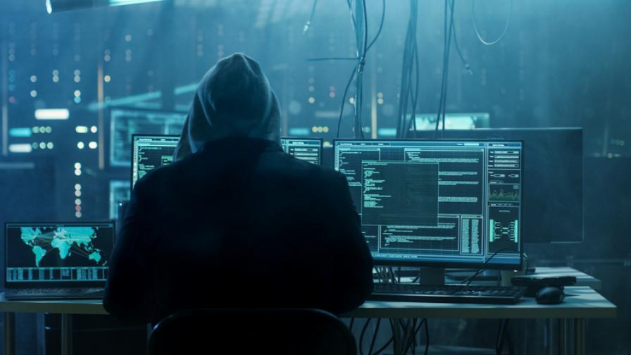 <p>Фишинг измамите в интернет</p>