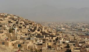 Завръщането на талибаните на власт в Афганистан е напълно вероятно