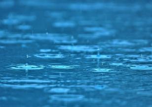 Кога спира да вали