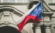Захарова: Москва предлага на Прага да остави ултиматумите