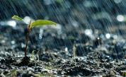 Наводнени улици и подлези в София заради обилните дъждове