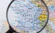 Кметът на Моасак: В България харчат френските социални помощи