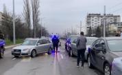 Разказ на потърпевш за верижната катастрофа на Ботевградско шосе