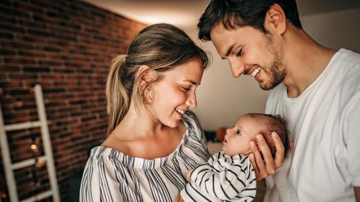 Добрите родители правят за децата си тези 5 неща