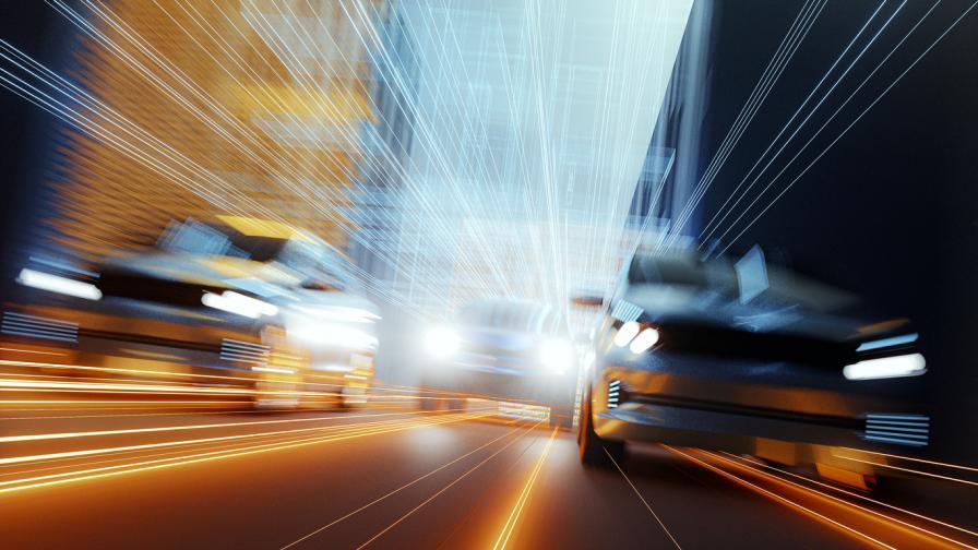 <p>Идея: До 1000 лева глоба за шофиране на стара кола&nbsp;</p>