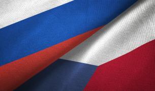 ЕС реагира на напрежението между Чехия и Русия