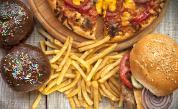 Не яжте тези храни, те изпиват енергията ви