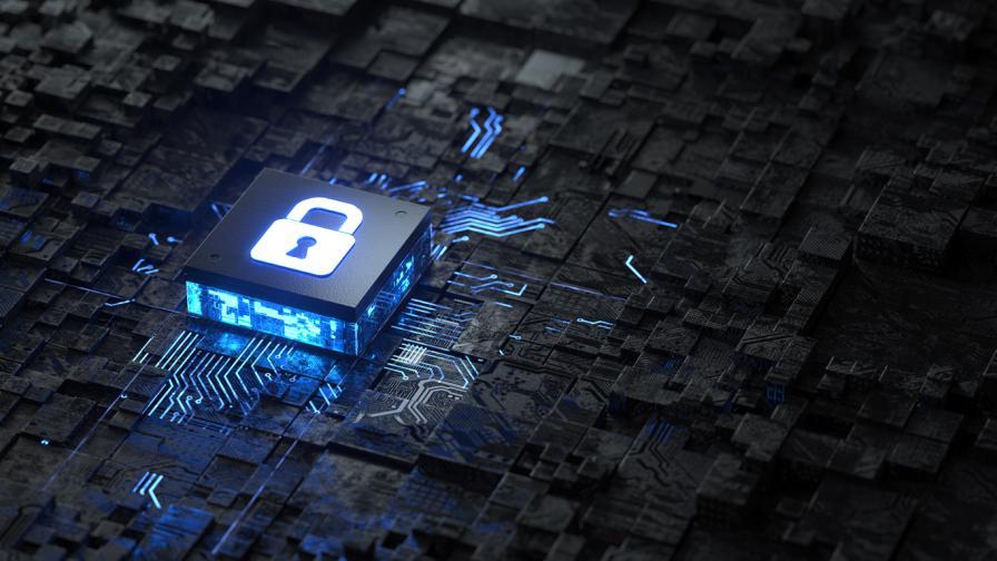 Как да защитим личните си данни от хакери
