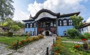 Тайните на забогатяването на първите български милионери
