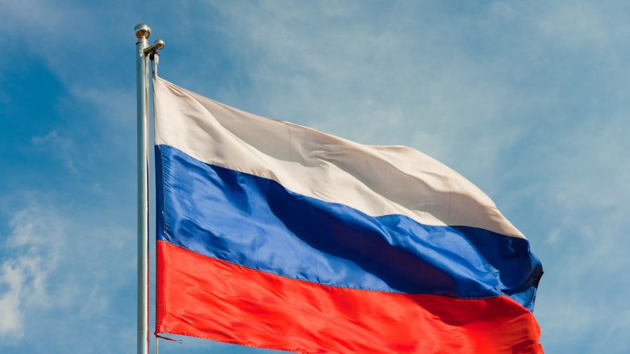 DW: Как Русия взривява Балканите