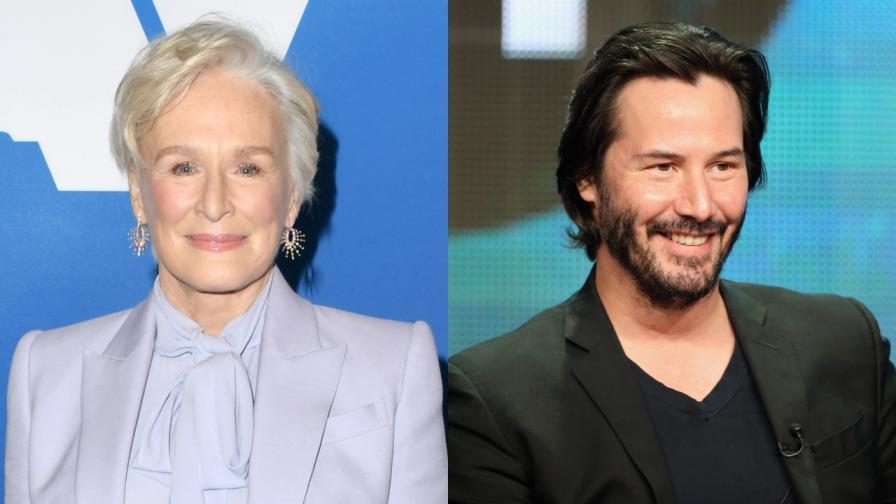"""10 актьори, които заслужават, но не са печелили """"Оскар"""""""
